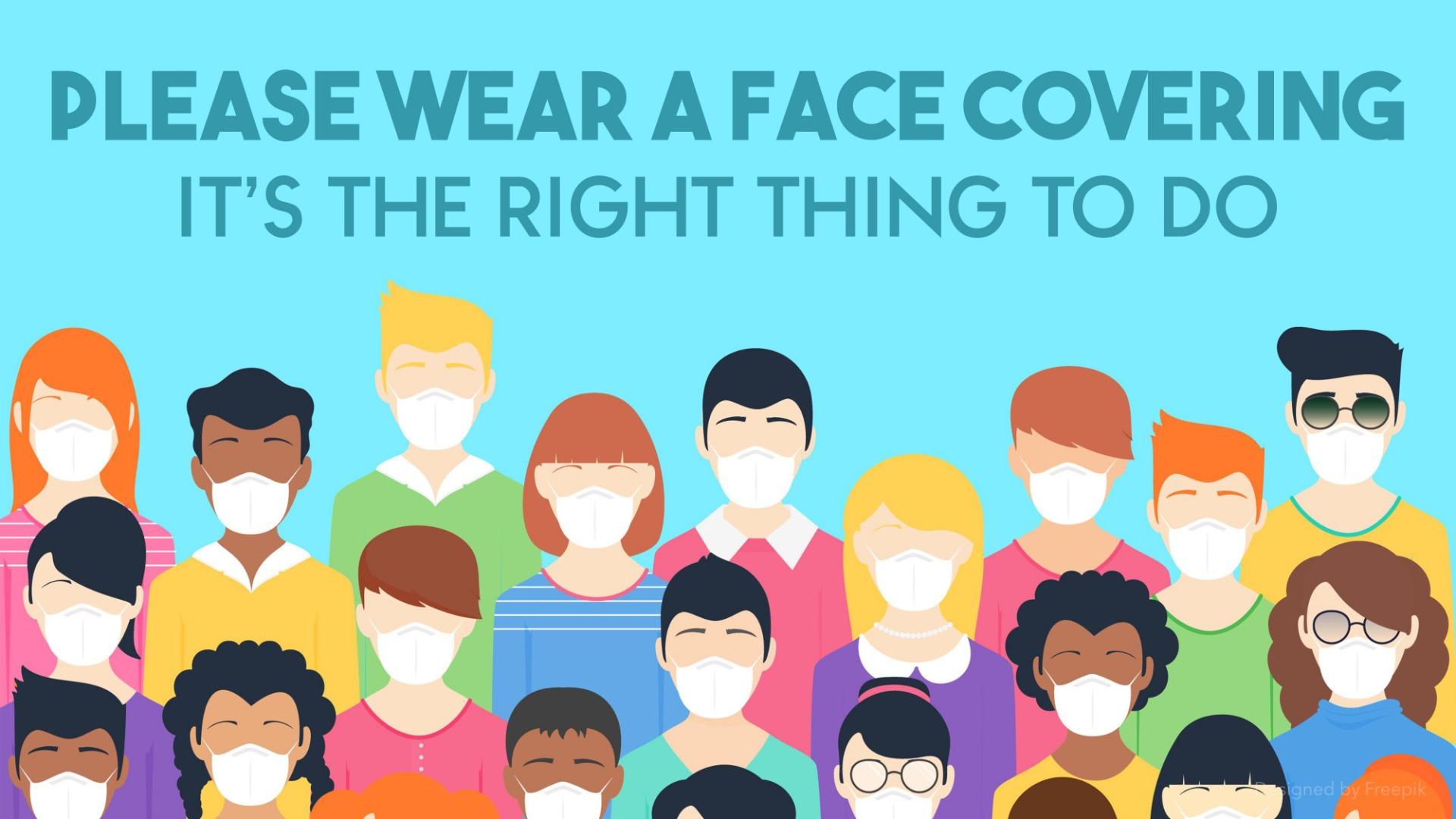 Face Covering.jpg